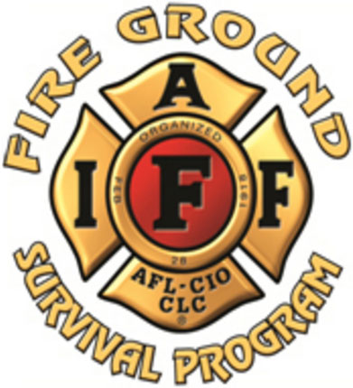 IAFF Firefighter Survival Program Endorsement